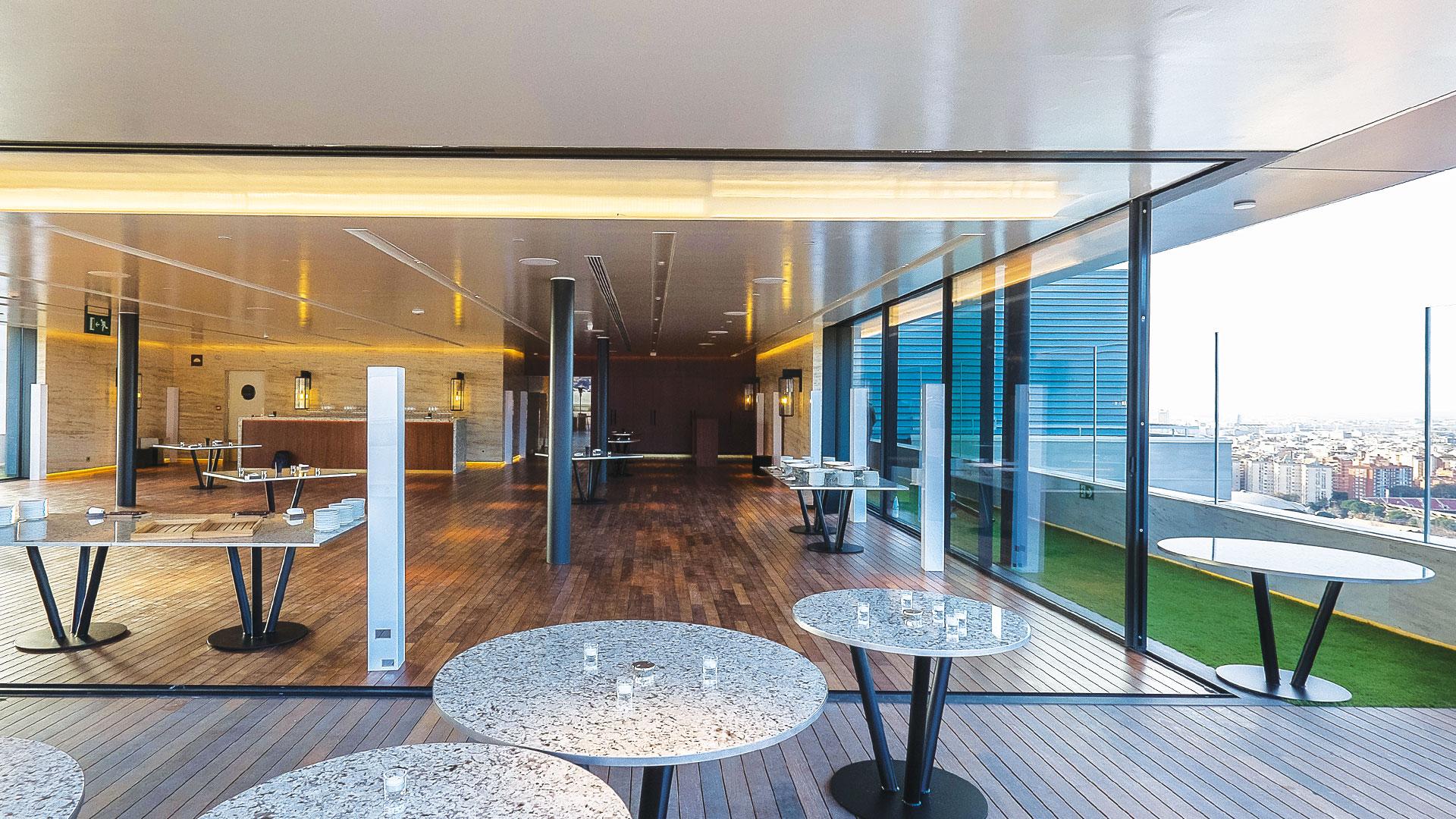 ventana-minimalista-barcelona_apertura-en-esquina_creawindows