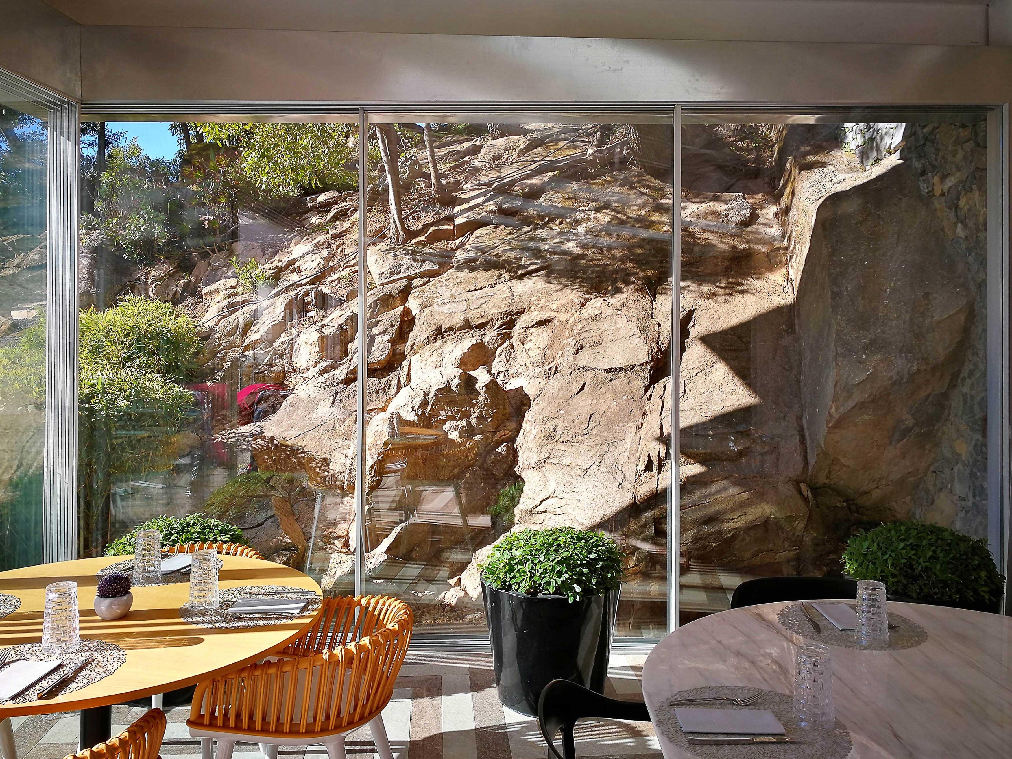ventanaminimalista_creawindows_minimalist-window_minimal-arquitecture28